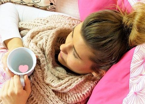 Tee gegen Husten - Tee von Teesorte