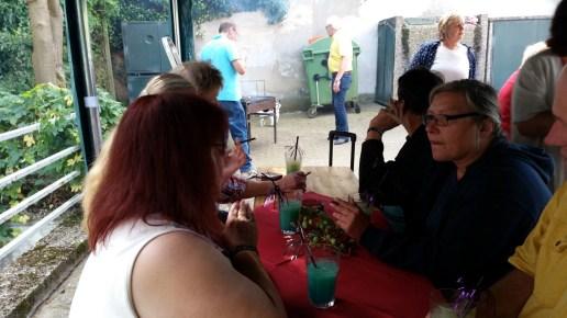 sommerfest2016-teestube-soltau-14