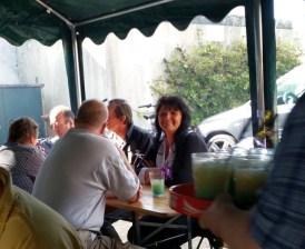 sommerfest2016-teestube-soltau-16