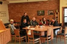 adventkaffee-teestube-soltau-2016-17
