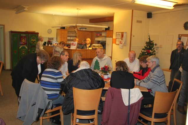 adventkaffee-teestube-soltau-2016-4