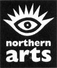 Northern-Arts_WEB