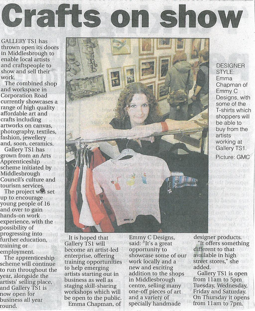 2008-10-30, Herald & Post