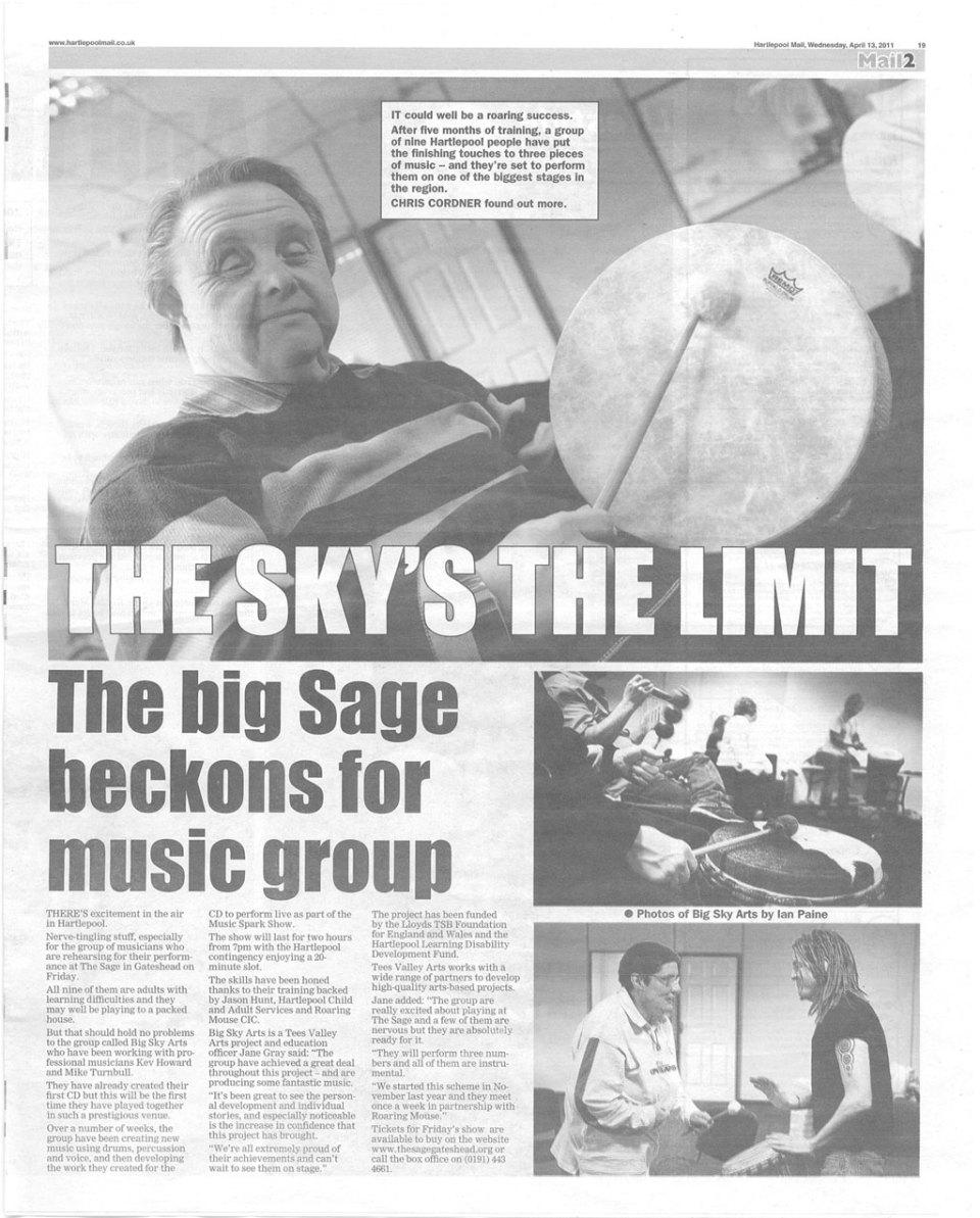 2011-04-13,-Hartlepool-Mail