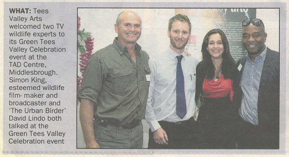 2012-08-11 Evening Gazette