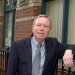Jim Ainslie