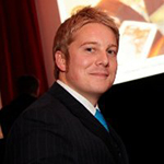Michael Lavery