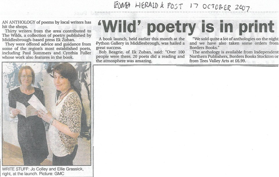 2007-10-17, herald and post 01