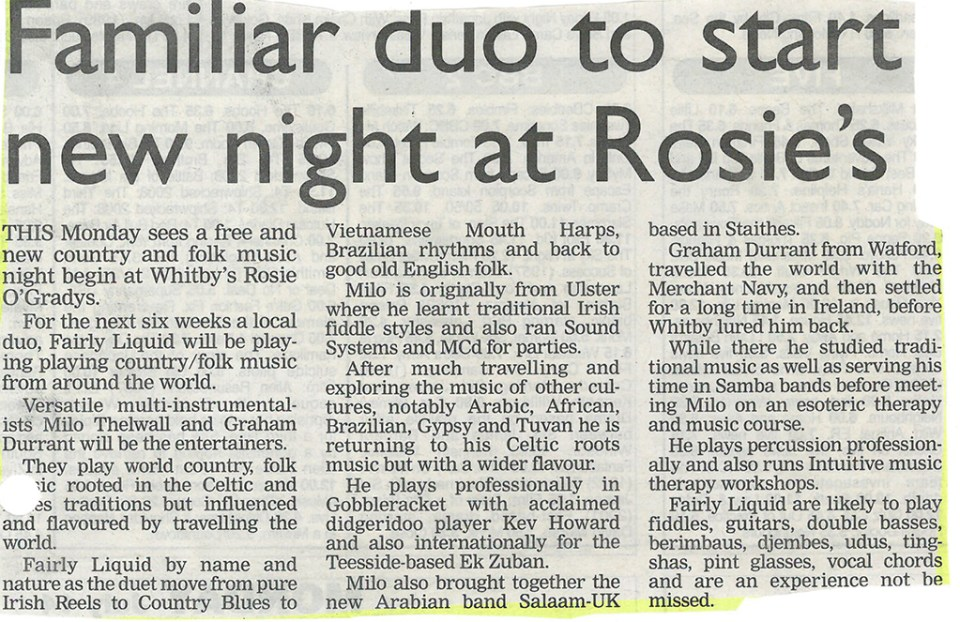 2008-07-11, Whitby Gazette