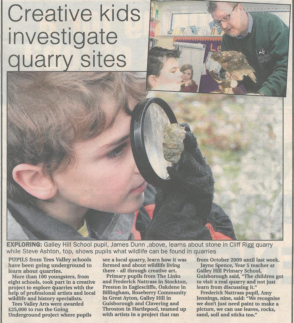 2010-04-02, Evening Gazette