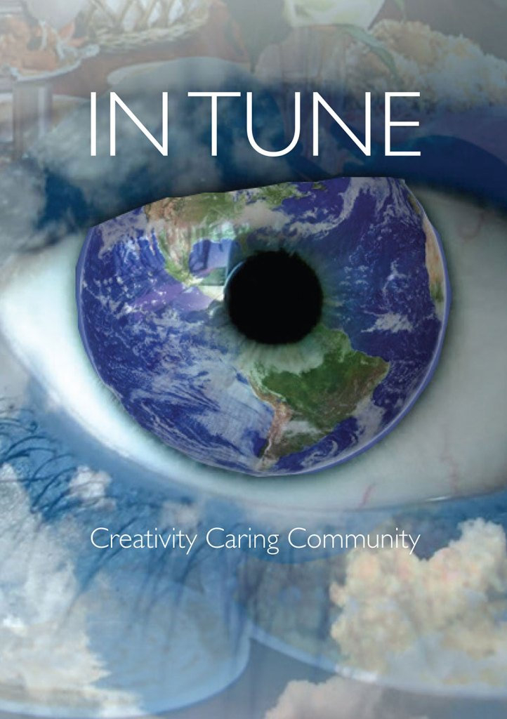 Front-Cover-WEB