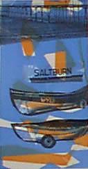 ink_spot_saltburn