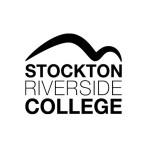 Stockton Riverside College