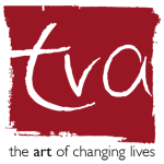 tees valley arts : the art of changing lives