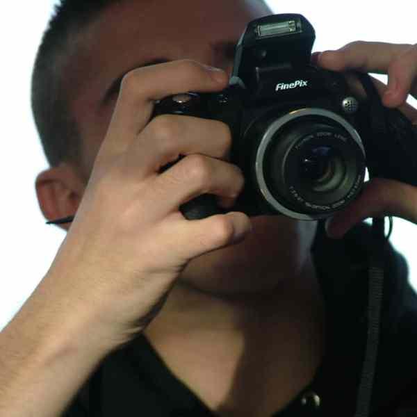 hartlepool-film-making-gallery-TS1-artsaward