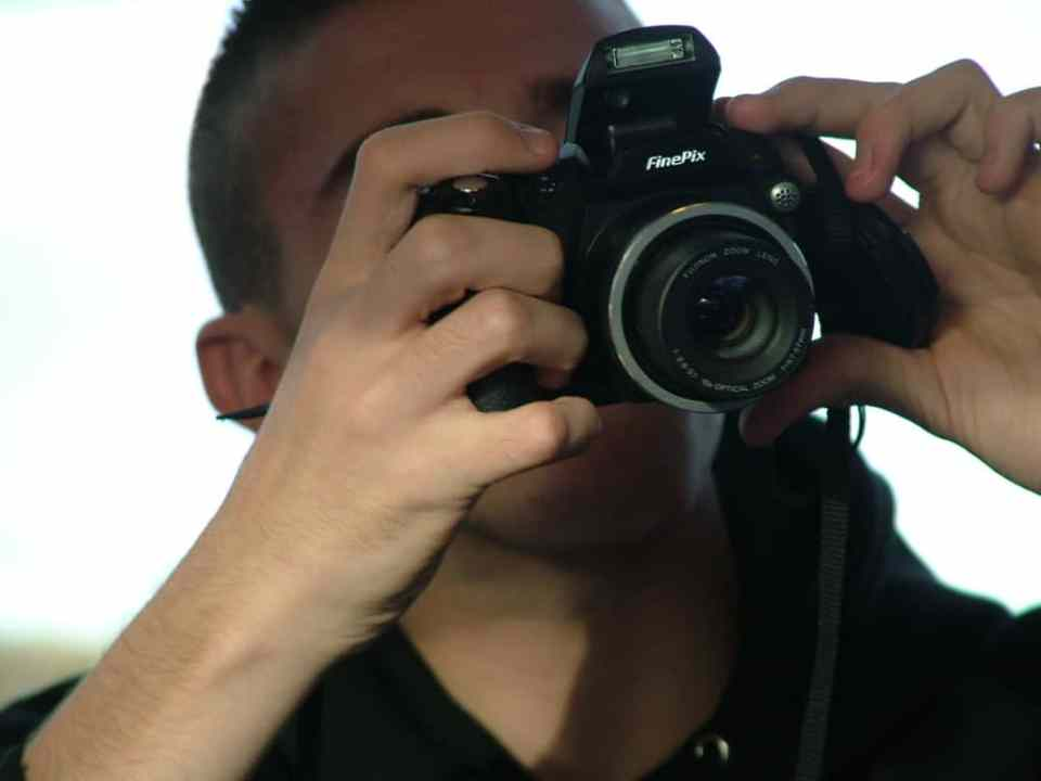 hartlepool-film-making-gallery-TS1-artsaward