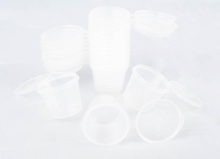 Condiments Container Main Min