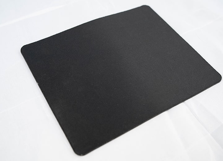 Neoprene Mouse Pad Main Min