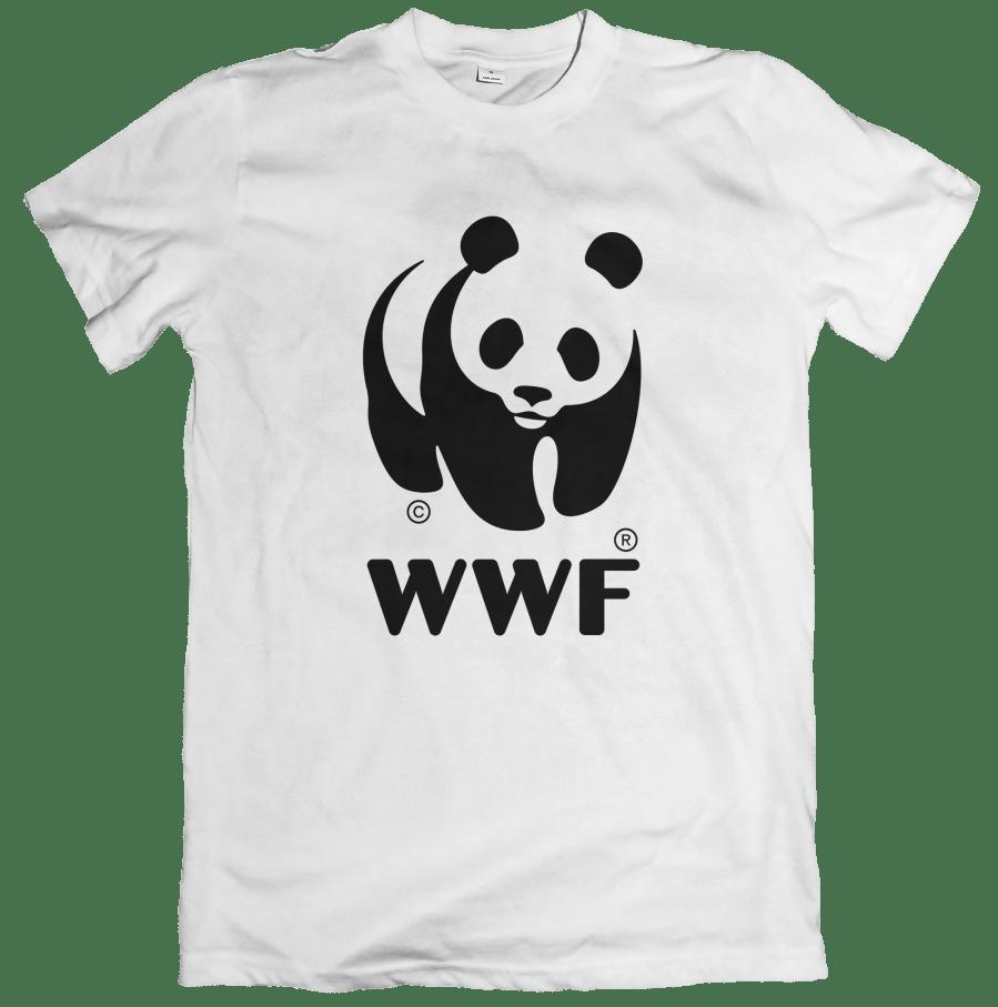 Shirt Chichi Front