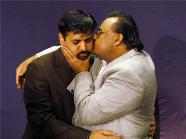 Altaf and his love for the 2nd best mayor