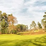 wales vs france Farnham Park Golf Course | Teeuplo - Golf course reviews ...