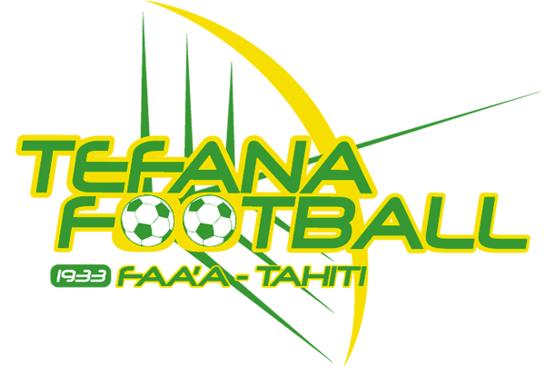 logo AS TEFANA Foot