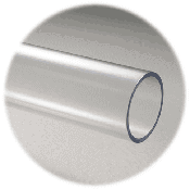Types Of PTFE Teflon Tubes And Its Uses | Heat Shrinkable - Extruded
