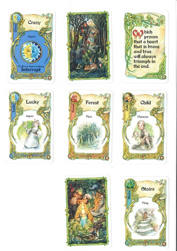 Source: https://boardgamegeek.com/image/1494710/once-upon-time-storytelling-card-game (Laszlo Stadler)