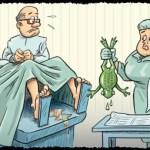 2011-10-17-froskefodsel