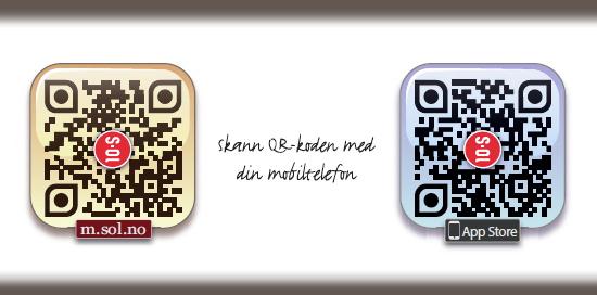 QR_koder
