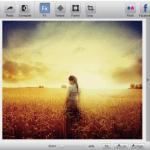 Photo Effect Studio Pro Free Download Full Version Terbaru