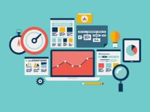 Cara Memulai Bisnis Online Dropship di Sosial Media 1