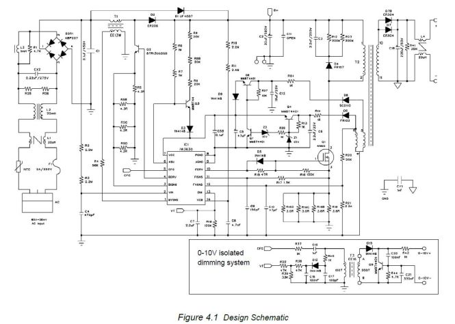 0 10v dimming wiring diagram wiring diagram 0 10v dimmer wiring diagram automotive diagrams