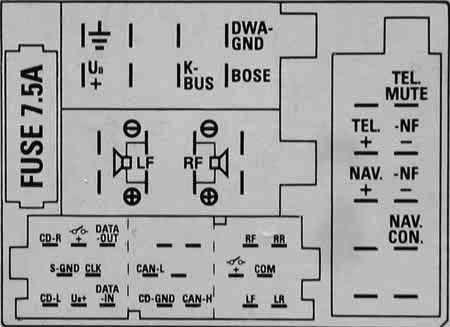kicker speaker wiring diagram wiring diagram subwoofer wiring diagrams sonic electronix