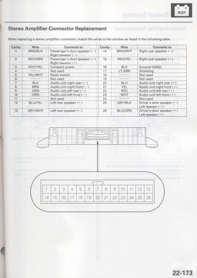 Acura Tl Stereo Wiring Diagram HP PHOTOSMART PRINTER