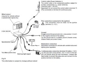 Blaupunkt Car Radio Stereo Audio Wiring Diagram Autoradio connector wire installation schematic