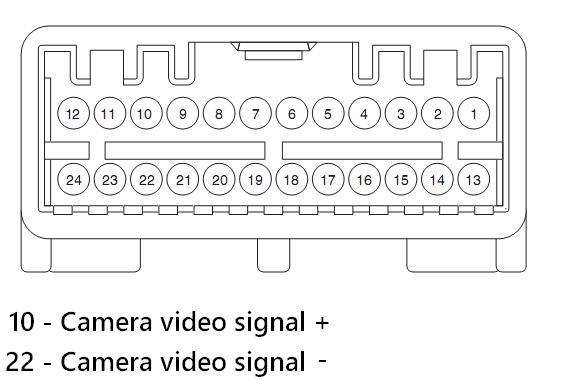 ➤ diagram renault duster wiring diagram de mantenimiento 96 9 77 9