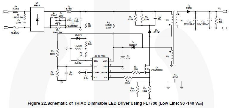pot light wiring diagram wiring diagram Pot Light Wiring Diagram installing under cabi lighting electrical spotlight wiring diagram