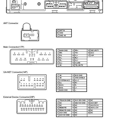 honda civic honda civic 2000 wiring diagram