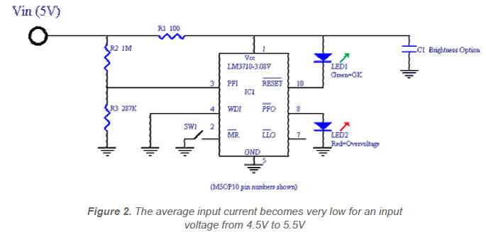 12v Wiring Diagram Light Strobe