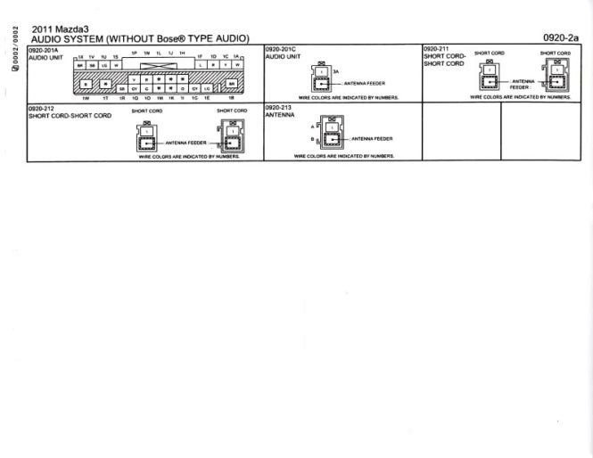 1999 mazda miata radio wiring diagram 1999 image 1992 mazda 323 stereo wiring diagram wiring diagram on 1999 mazda miata radio wiring diagram