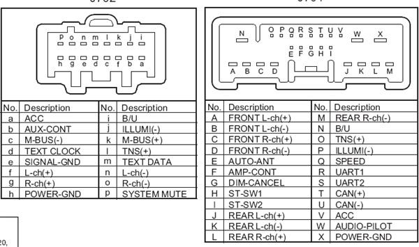 1999 mazda 323 radio wiring diagram: amazing mazda 323 wiring diagram  gallery - electrical circuit