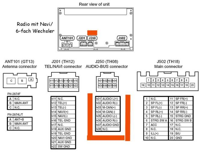 nissan navara stereo wiring diagram wiring diagram nissan navara radio wiring diagram images