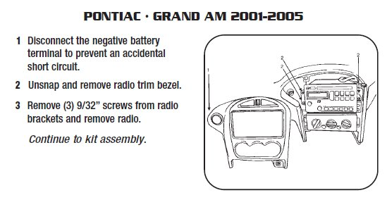 1987 pontiac grand am ignition wiring diagram 1987 auto wiring 2003 pontiac grand am ignition switch wiring diagram jodebal com on 1987 pontiac grand am ignition