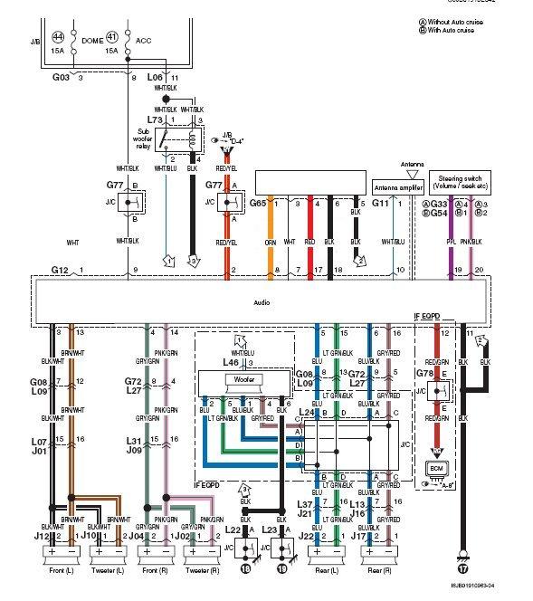 Suzuki Grand Vitara stereo wiring?resize=589%2C664 00 civic need help wiring my new jvc radio honda tech  at eliteediting.co