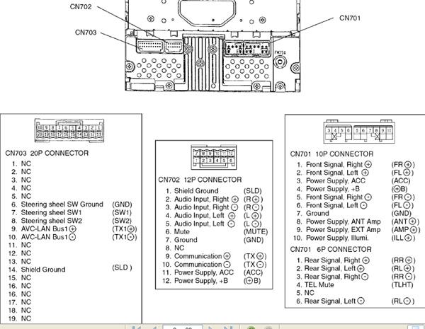 pioneer deh 10 wiring diagram photo album wire diagram images inspirations