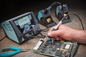 Soldering how to guide download