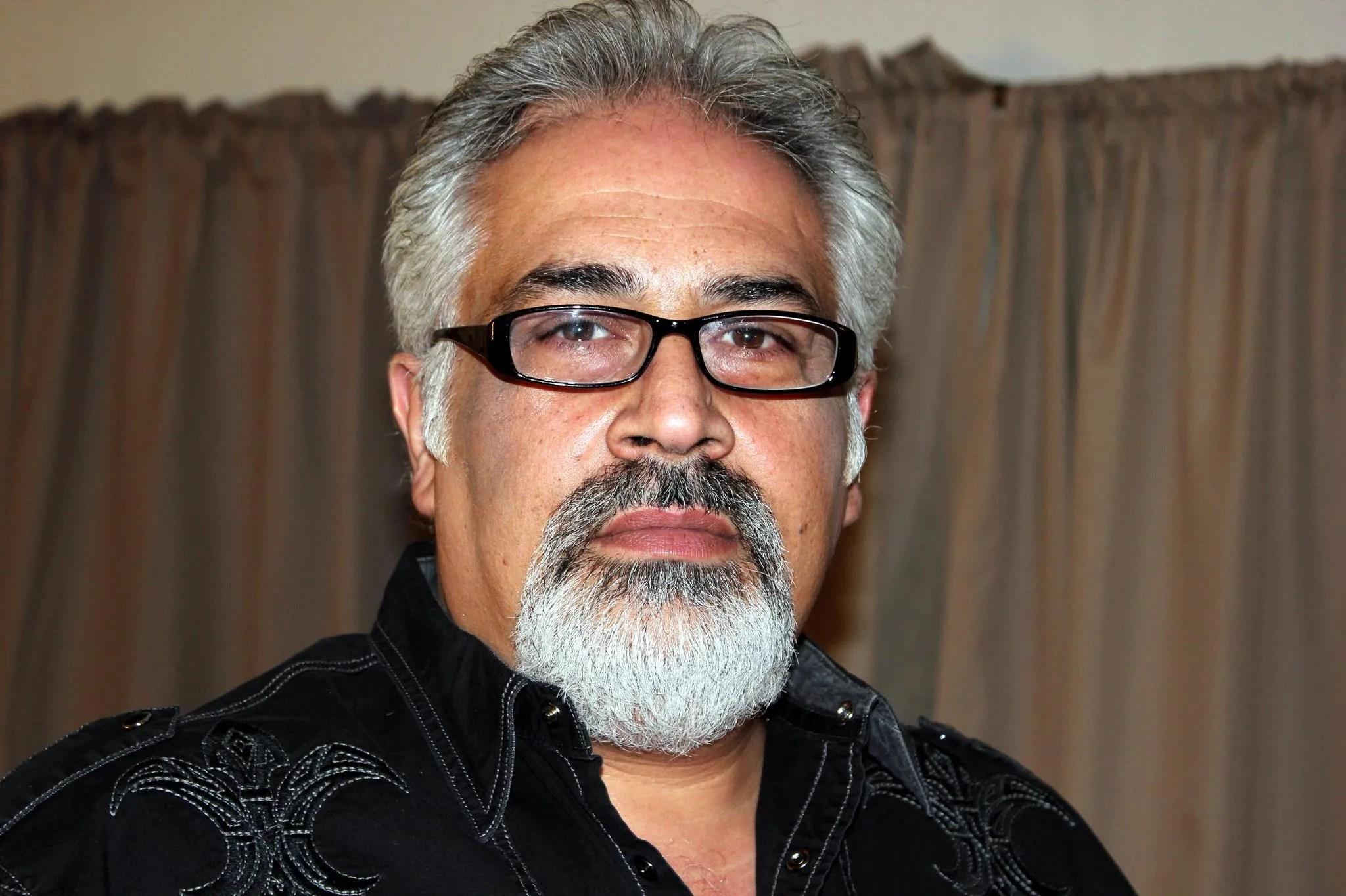 Shahbod Noori