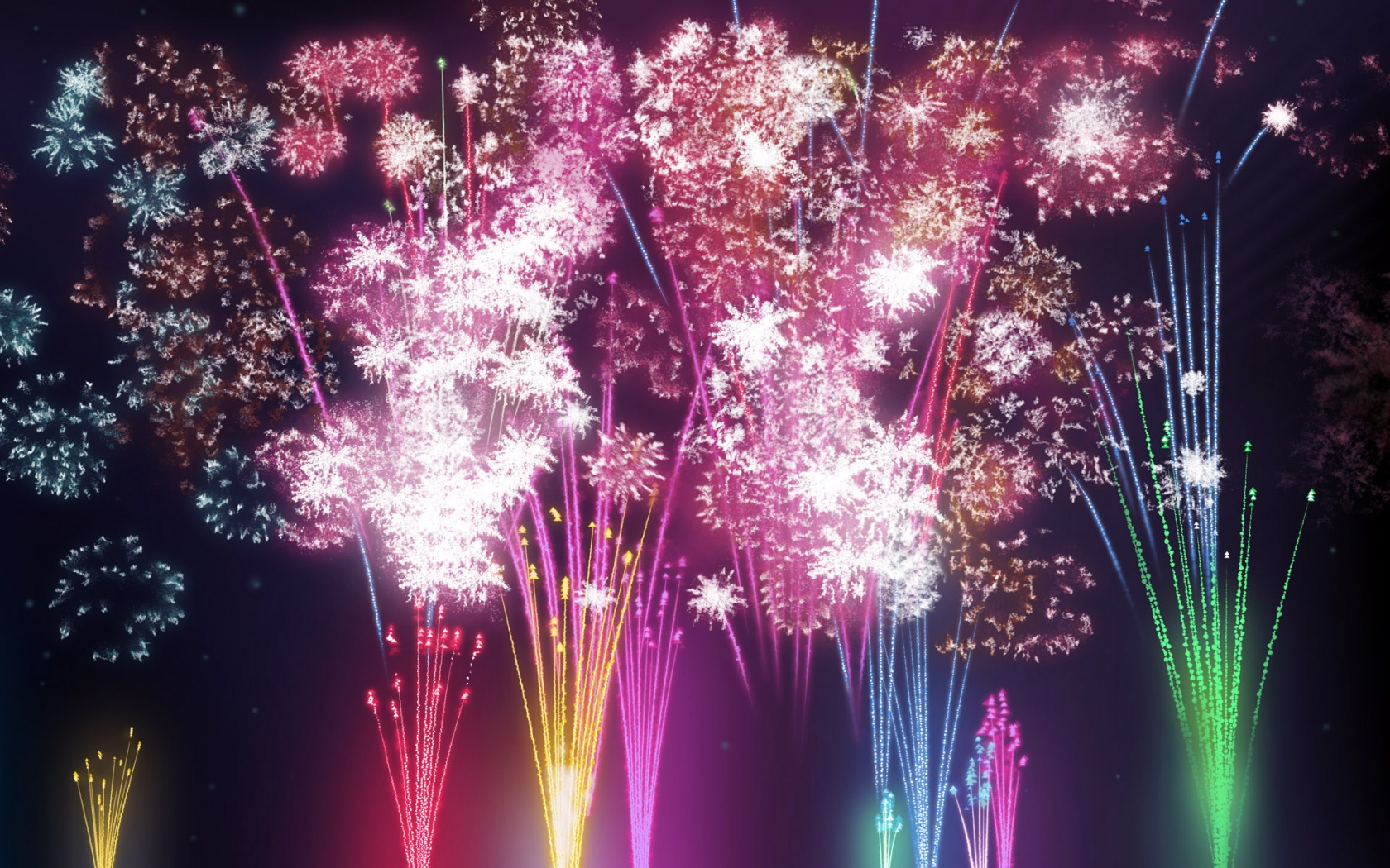 new year fireworks wallpapers hd wallpapers   My RPG blog new year fireworks wallpapers hd wallpapers
