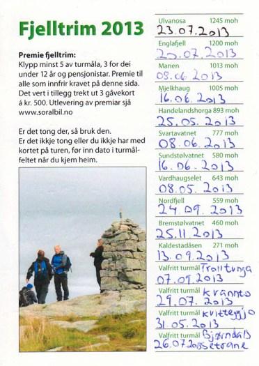 fjellkort2013-2